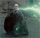 Аватар пользователя Voldemort