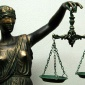 Аватар пользователя Lawyer